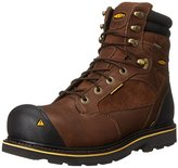 Keen Men's Sheridan Insulated Comp Toe Work Boot