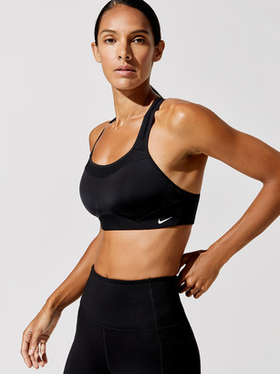 Nike Alpha High-Support Sports Bra