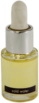 Millefiori Water Soluble Fragrance - Cold Water - 15ml