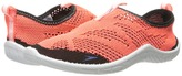Speedo Surf Knit Women's Slip on Shoes