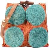 Jamin Puech Handbags - Item 45386323