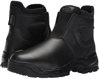 5.11 Tactical Company Boot 2.0 (Black) Men's Work Boots
