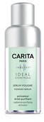 Carita Ideal Control Powder Serum 30ml