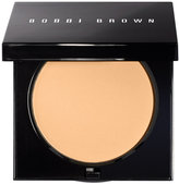 Bobbi Brown Sheer Finish Pressed Powder, 0.38 oz