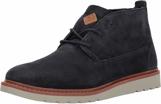 Reef Men's Voyage Boot Shoes