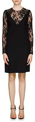 Givenchy WOMEN'S LACE