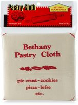 Bed Bath & Beyond Bethany Replacement Pastry Cloth