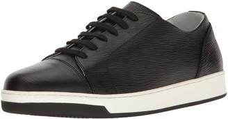 Bugatchi Men's Santori Fashion Sneaker