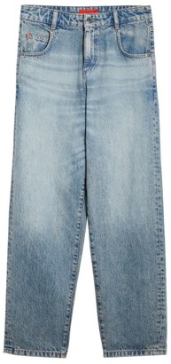 Max & Co. Carrot Fit Jeans