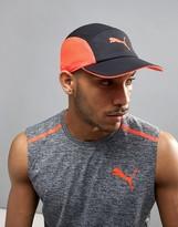 Puma Disc Fit Runners Cap