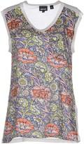 Just Cavalli T-shirts - Item 37758419