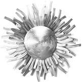 Artisan House C. Jeré Sol, Silver