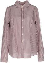 Max Mara Shirts