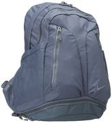 Nike Ultimatum Victory Backpack (Black) - Bags and Luggage