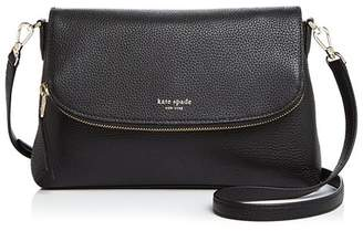 Kate Spade Large Leather Crossbody
