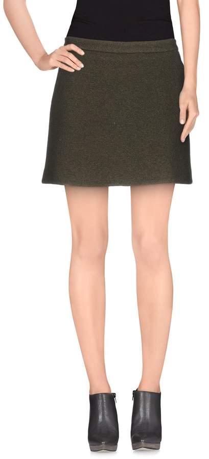 Paul & Joe Mini skirts - Item 35266498