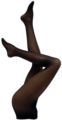 Cette Jersey Semi-Opaque 30 Denier Tights