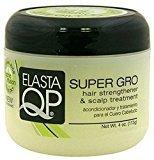 Elasta QP Super Gro, 5.3 Ounce by ElastaQP