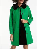 Boden Claudette Coat
