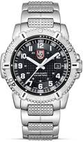 Luminox Modern Mariner 6252 Watch, 45mm