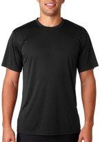 Hanes Adult Cool DRI® Performance T-Shirt - S
