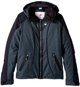 Obermeyer Dyna Jacket (Big Kids)