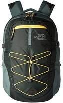 The North Face Borealis Backpack Backpack Bags