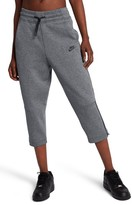 Nike Women's Capri Sweatpants