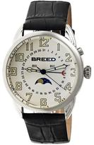 Breed Alton Collection 6401 Men's Watch