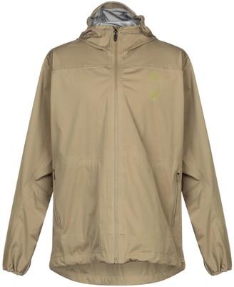 ADIDAS x UNDEFEATED Jackets