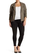 Levi's Levi&s 310 Shaping Super Skinny Jean (Plus Size)