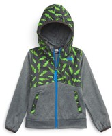 The North Face Toddler Boy's Kickin It Hoodie