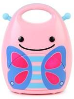 Skip Hop 'Zoo - Butterfly' Portable Cord Free Nightlight