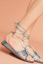 Faryl Robin Biloxi Gladiator Sandals