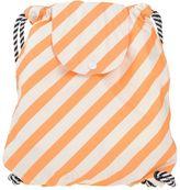 GOSOAKY Backpacks & Bum bags