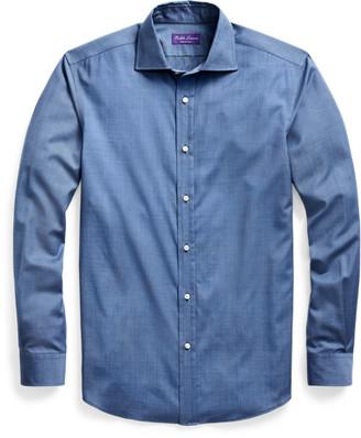Ralph Lauren Lightweight Flannel Shirt