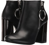 McQ by Alexander McQueen Pembury Harness Boot