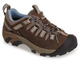 Keen Women's 'Targhee Ii' Walking Shoe