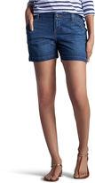 Lee Essential Chino Shorts