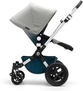 Bugaboo Cameleon3 Elements Complete Stroller in Grey/Blue