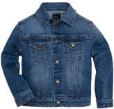 DL1961 Manning Jacket