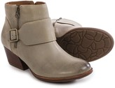 Kork-Ease Isa Ankle Boots - Leather (For Women)