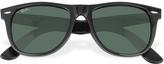 Ray-Ban Original Wayfarer - Square Acetate Sunglasses