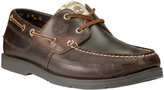 Timberland Men's Earthkeepers Kia Wah Bay Boat Shoes