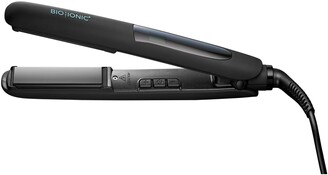 """Bio Ionic Style Shaper Pro Styling Iron 1"""""""