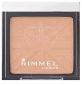Rimmel Lasting Finish Soft Colour Blush 4g