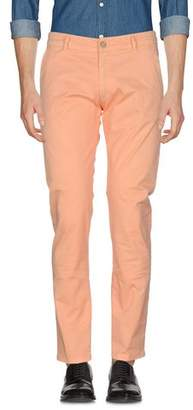 Dirtypage DIRTYPAGE Casual trouser