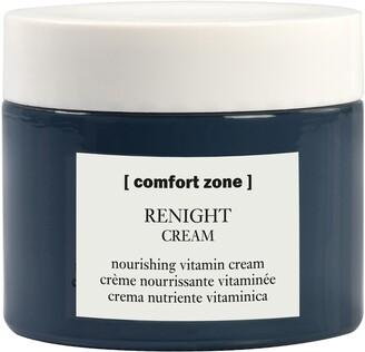 Comfort Zone Renight Cream