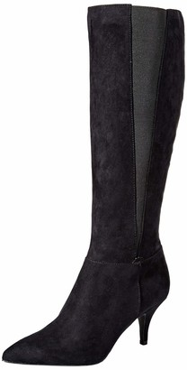 Ellen Tracy Women's Boast Pointy Boot