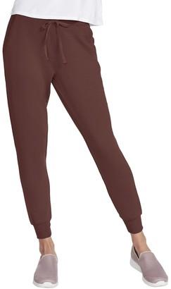 Skechers Women's Restful Jogger Pants